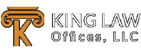 King Law Offices, LLC